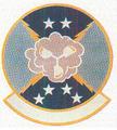 24 Weather Sq emblem (1965).png