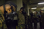 24th MEU conducts MOPP gear refresher course 150108-M-QZ288-127.jpg