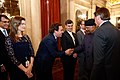 25 01 2020 Banquete no Palácio Presidencial (49439984341).jpg