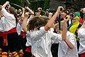 26.12.15 Grenoside Sword Dancing 159 (23690825030).jpg