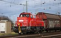 261 106-9 Köln-Kalk Nord 2015-12-21-03.JPG