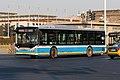 2631465 at Qianmen (20201211150715).jpg