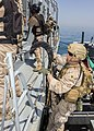 26th MEU Force Recon VBSS Training 130829-M-SO289-005.jpg