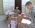 271st Human Resources Company Postal Operations DVIDS156979.jpg