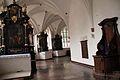 272vik Bazylika w Oliwie. Foto Barbara Maliszewska.jpg
