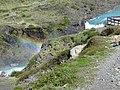 27 Torres del Paine (93).jpg