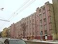 28 Sadovaya Rostov-on-Don(2).jpg