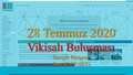 28 Temmuz Vikisalı Wikidata sunumu.pdf