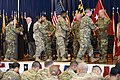 29th Combat Aviation Brigade Welcome Home Ceremony (41455075462).jpg