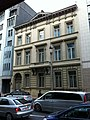 2 - Neoclassicistisch huis - WETSTRAAT 70.jpg