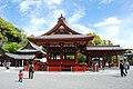 2 Chome-1 Yukinoshita, Kamakura-shi, Kanagawa-ken 248-0005, Japan - panoramio - jetsun.jpg