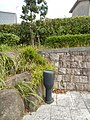 2 Chome-9 Nakajima, Toyama-shi, Toyama-ken 930-0801, Japan - panoramio (35).jpg