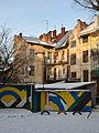 2 Pavlova Street, Lviv (10).jpg