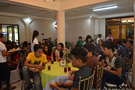 2nd Wikipedia Edit-a-thon in Pangasinan 14.JPG