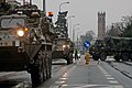 3-2 CAV visits Eastern Europe communities on Dragoon Ride 150329-A-ZG808-023.jpg