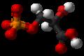 3-Phospho-D-glyceric-acid-dianion-3D-balls.png