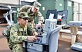 303rd EOD experts enhance relations, share capabilities with Japan 170125-A-CD129-127.jpg