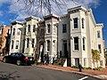 30th Street NW, Georgetown, Washington, DC (46556317752).jpg