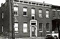 312 North Monroe Street (16598534178).jpg