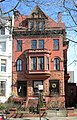 315 Clinton Avenue John Arbuckle House.jpg
