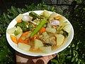 3170Cuisine food of Bulacan 50.jpg