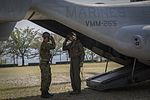 31st MEU Marines help JSDF Deliver Much Needed Supplies to Residents of Kyushu Island 160419-M-AO893-152.jpg