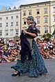 32. Ulica - Studio Teatru KTO - DROM - ścieżkami Romów - 20190706 1725 4169.jpg