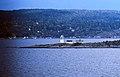 32 Oslofjord 1984 (17019534862).jpg