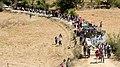33400 Boğazpınar-Tarsus-Mersin, Turkey - panoramio (3).jpg