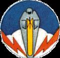 334th Bombardment Squadron - SAC - Emblem.png