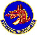 33d Flying Training Squadron.jpg