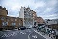34, Farringdon Lane.jpg