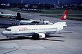 34cm - Air Malta Boeing 737-4H6; 9H-ADK@ZRH;07.08.1998 (4723252017).jpg