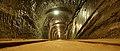 3541m Kopalnia soli Wieliczka. Foto Barbara Maliszewska.jpg