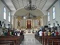 3653Tangos, Santo Niño, San Roque Hinukay, Baliuag, Bulacan 39.jpg