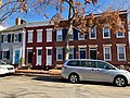36th Street NW, Georgetown, Washington, DC (45883224794).jpg