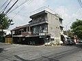 37Quezon City Novaliches Landmarks Roads 35.jpg