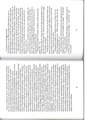 38-39 . side i boken Svedjebruk ISBN 978-82-93036-00-5,.pdf