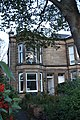 38 Morningside Park, Edinburgh.jpg