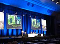 38th World Congress of Vine and Wine in Mainz by Olaf Kosinsky-15.jpg
