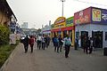 39th International Kolkata Book Fair - Milan Mela Complex - Kolkata 2015-01-29 5217.JPG