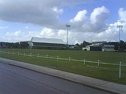 3Ws Oval, Barbados-3.jpg
