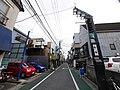 3 Chome Kitazawa, Setagaya-ku, Tōkyō-to 155-0031, Japan - panoramio (2).jpg