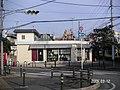 3 Chome Uenonishi, Toyonaka-shi, Ōsaka-fu 560-0011, Japan - panoramio - yokoyokoi.jpg
