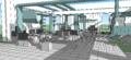 3d google sketchup rendering.PNG