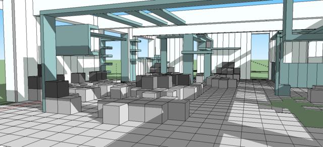 file 3d google sketchup rendering png wikimedia commons. Black Bedroom Furniture Sets. Home Design Ideas