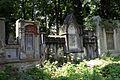 4080viki Cmentarz przy Kościele Pokoju w Świdnicy. Foto Barbara Maliszewska.jpg