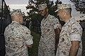 41st Marine Corps Marathon 161030-M-EL431-0036.jpg