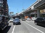 4232NAIA Expressway NAIA Road, Pasay Parañaque City 23.jpg