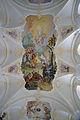 4282-4284 - St Marinus und Anian Wilparting.jpg